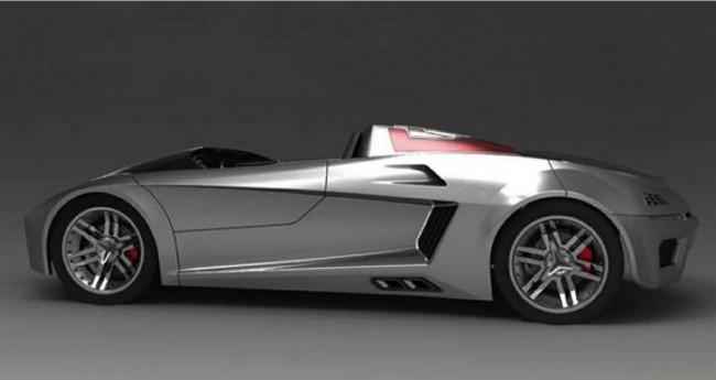 bucci-special-argentinian-supercar-project_100430868_l