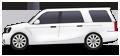 كروس أوفر و SUV