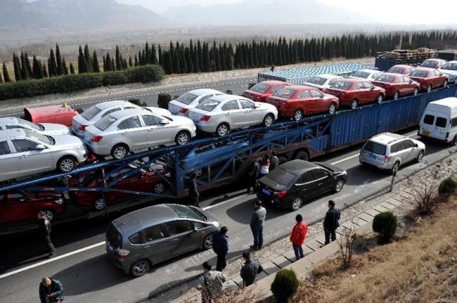 car-transport-jac-china-11