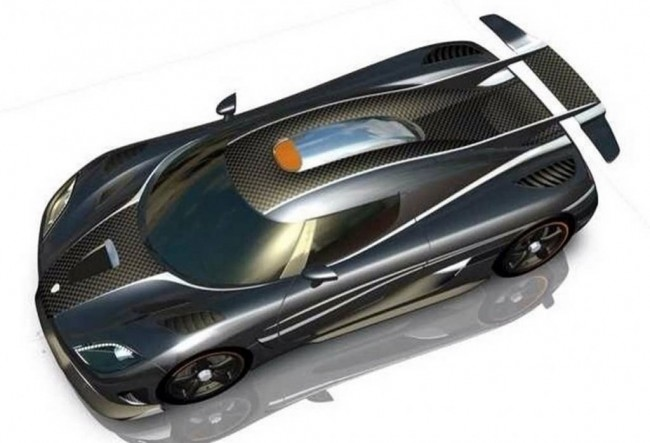 koenigsegg-one1-official-renderings_100429355_l