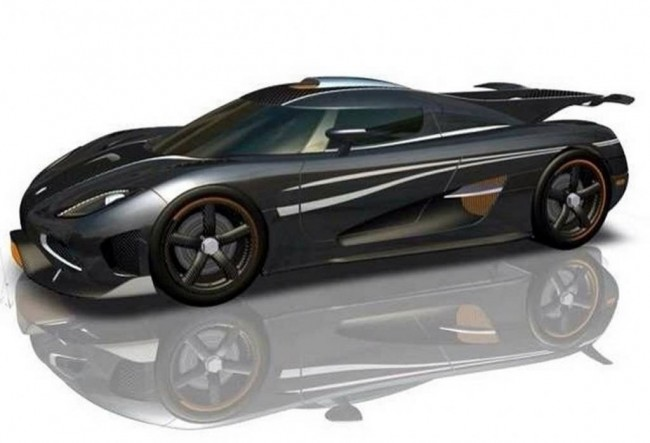 koenigsegg-one1-official-renderings_100429356_l