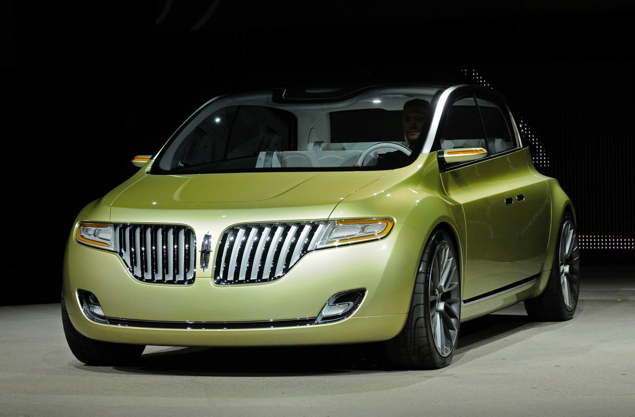 lincoln-concept-c---naias-2009_11