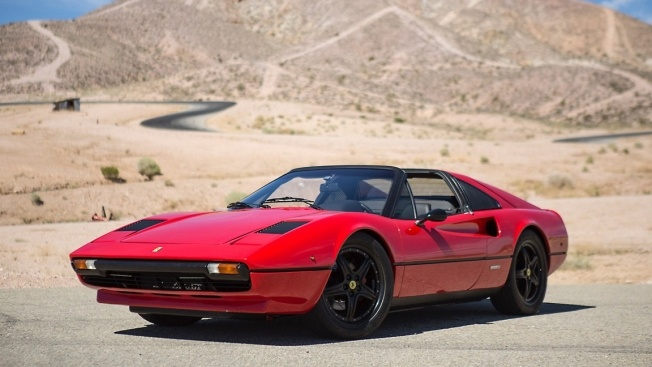 marchionne-eat-your-heart-out-the-world-s-first-electric-ferrari-unveiled_1