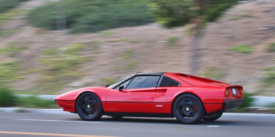 marchionne-eat-your-heart-out-the-world-s-first-electric-ferrari-unveiled_3