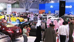 riyadh_cars
