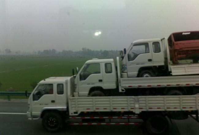 truck-transport-china-1-1