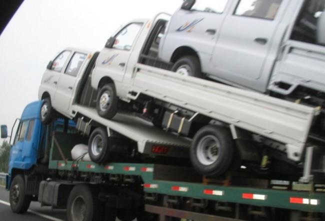 truck-transport-china-1-3-1