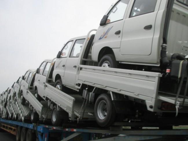 truck-transport-china-1-3-2