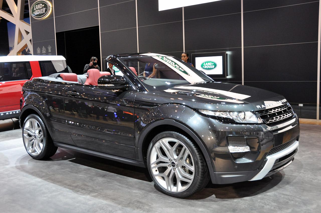 01-land-rover-evoque-convertible-geneva