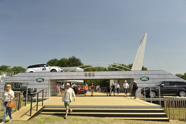 2013-GoodWood-Day1-100[2]
