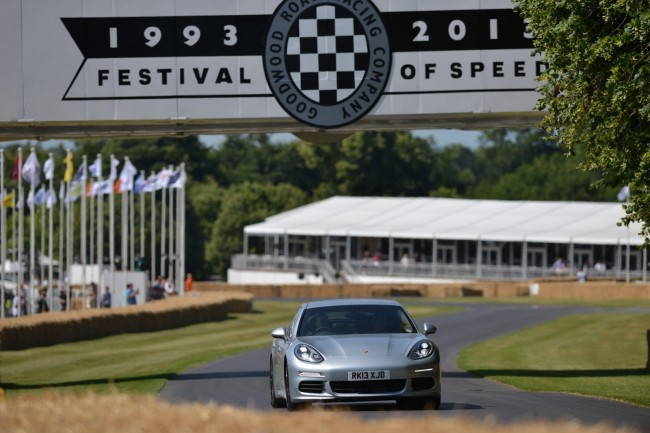 2013-GoodWood-Day1-10[2]