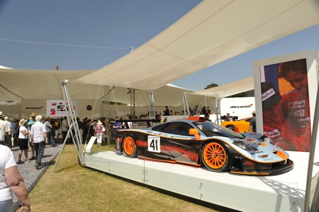 2013-GoodWood-Day1-105[2]