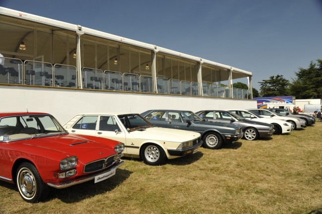 2013-GoodWood-Day1-108[2]
