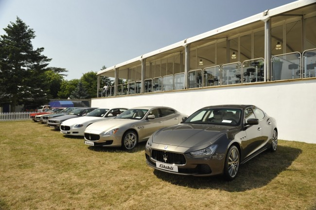 2013-GoodWood-Day1-110[2]