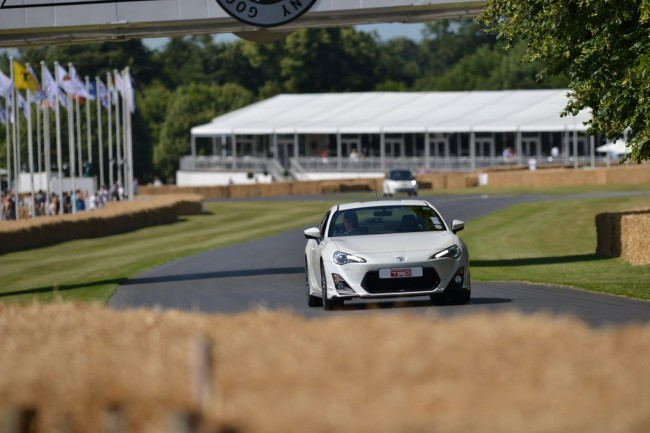 2013-GoodWood-Day1-142[2]