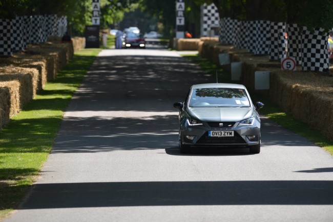 2013-GoodWood-Day1-143[2]