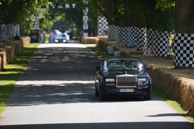 2013-GoodWood-Day1-144[2]