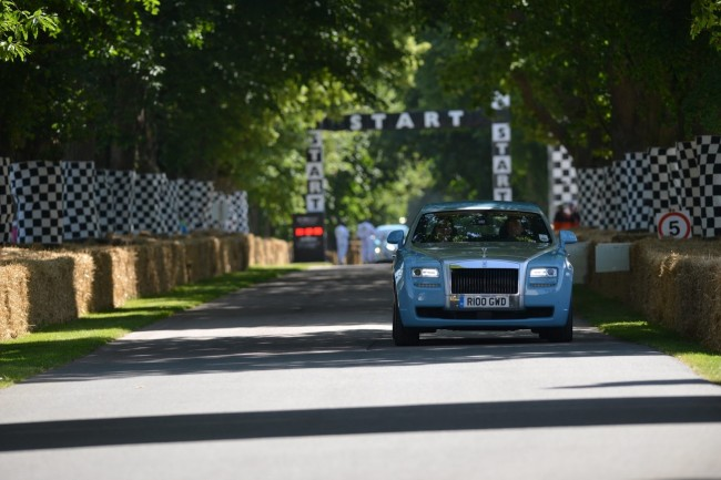 2013-GoodWood-Day1-147[2]