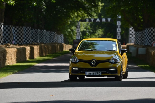 2013-GoodWood-Day1-150[2]