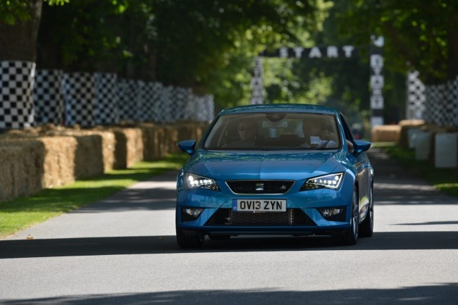 2013-GoodWood-Day1-152[2]
