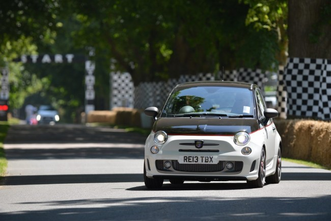 2013-GoodWood-Day1-21[2]