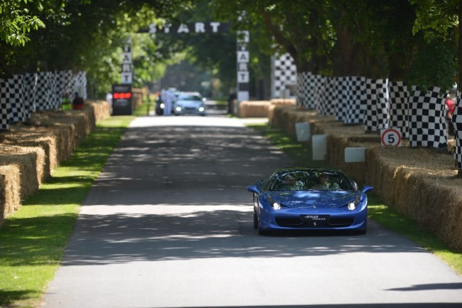 2013-GoodWood-Day1-30[2]