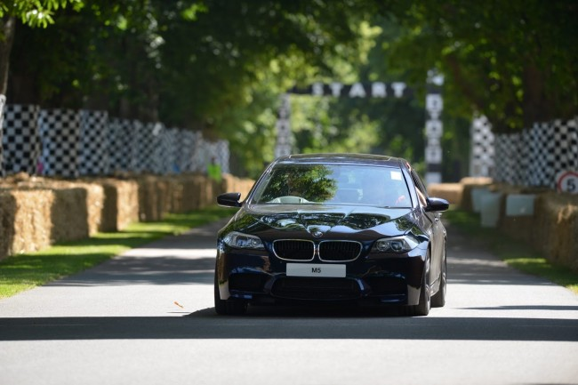 2013-GoodWood-Day1-32[2]