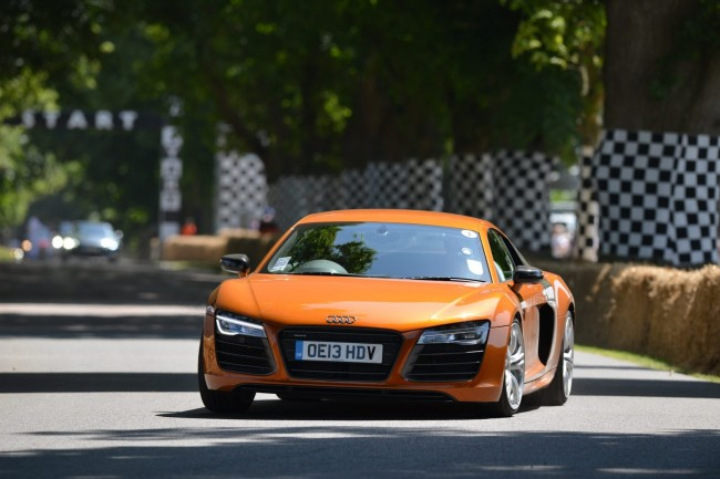 2013-GoodWood-Day1-41[2]