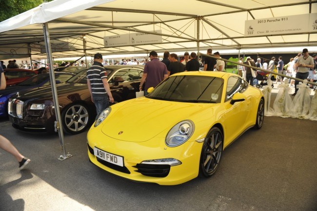 2013-GoodWood-Day1-4[2]