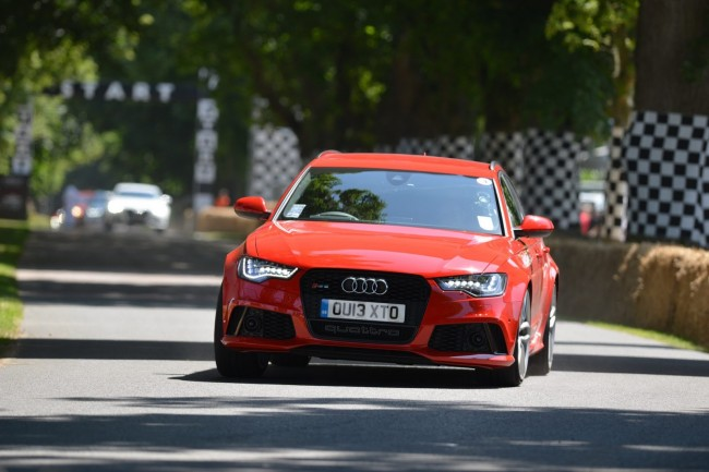 2013-GoodWood-Day1-42[2]