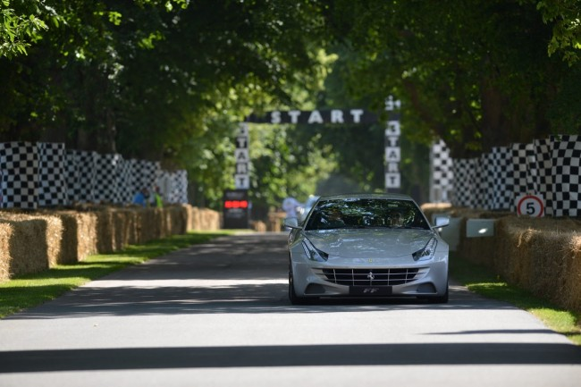 2013-GoodWood-Day1-45[2]