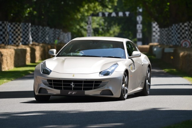 2013-GoodWood-Day1-47[2]