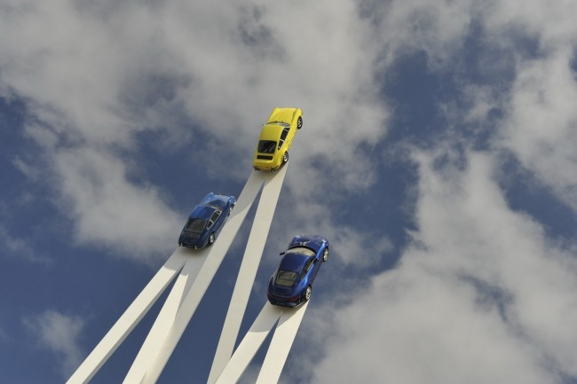 2013-GoodWood-Day1-71[2]