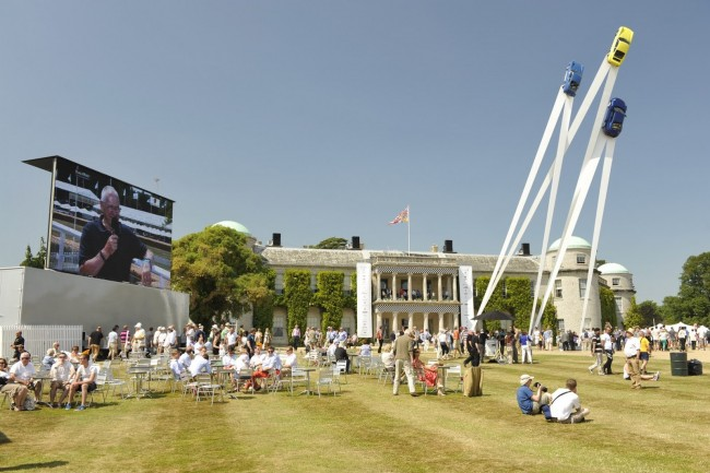 2013-GoodWood-Day1-80[2]