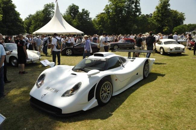 2013-GoodWood-Day1-8[2]