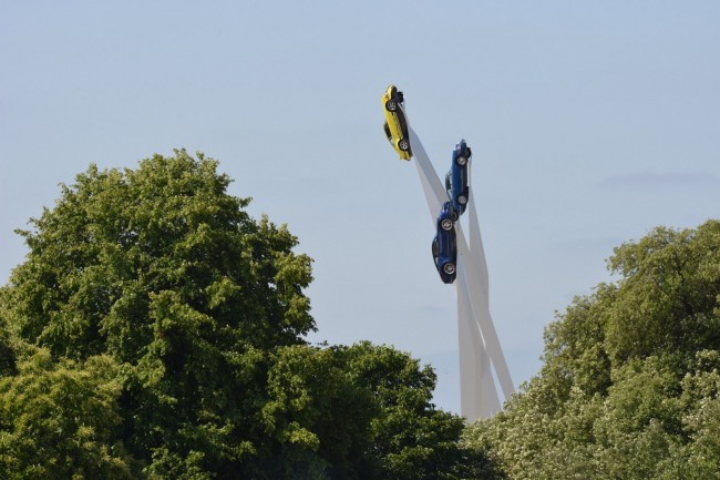 2013-GoodWood-Day1-86[2]