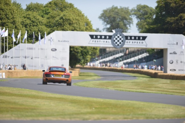 2013-GoodWood-Day1-95[2]