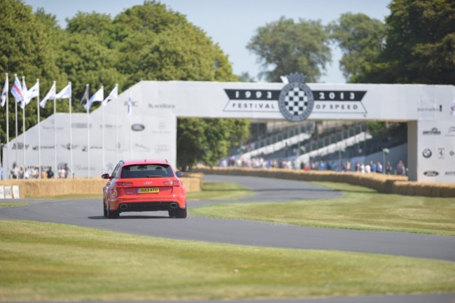 2013-GoodWood-Day1-97[2]