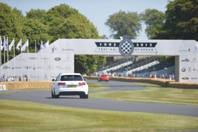 2013-GoodWood-Day1-98[2]