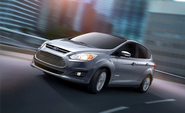 2013-ford-c-max-hybrid