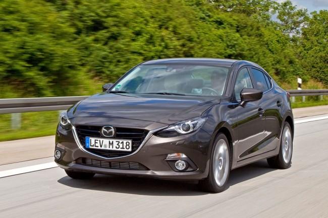 2014-Mazda3-Sedan-10[2]