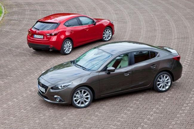 2014-Mazda3-Sedan-16[2]