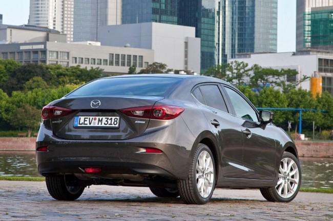 2014-Mazda3-Sedan-20[2]