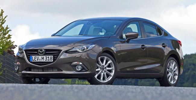 2014-Mazda3-Sedan-2[2]