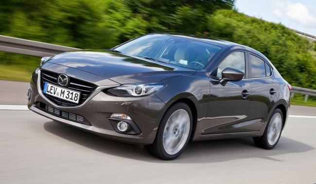 2014-Mazda3-Sedan-3[2]