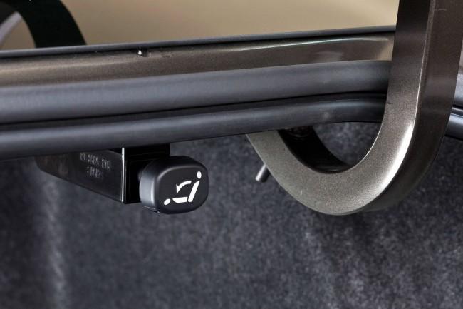 2014-Mazda3-Sedan-34[2]