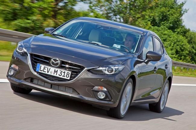 2014-Mazda3-Sedan-5[2]