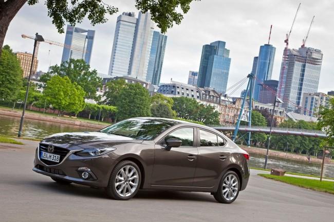 2014-Mazda3-Sedan-6[2]