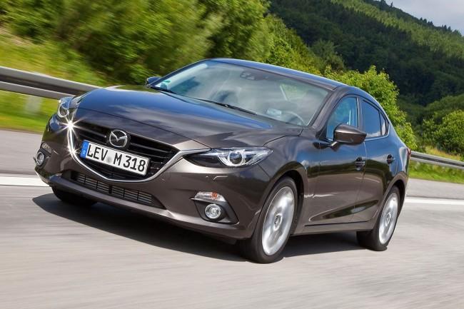 2014-Mazda3-Sedan-7[2]