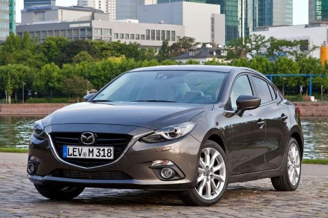 2014-Mazda3-Sedan-8[2]